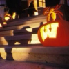 WSUM's Halloween Playlist
