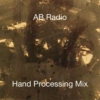 Hand Processing Mix