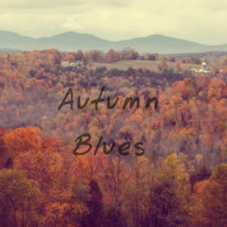 Autumn Blues