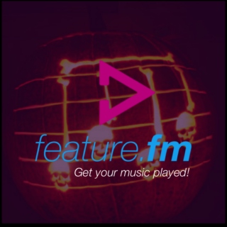 Feature.fm Top Songs October 2014