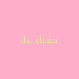 The Chain #1