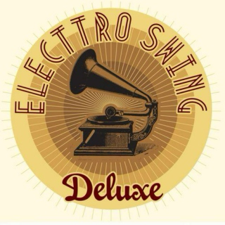 ElectroSwing MIX