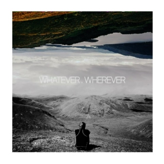 whatever.wherever