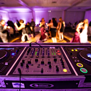 Super Awesome Wedding Dance Mix
