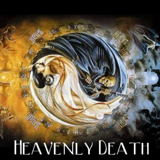 Heavenly Death