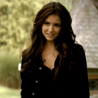 i know what they like [a katherine pierce mix]