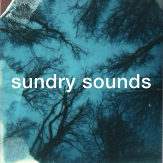 sundry sounds