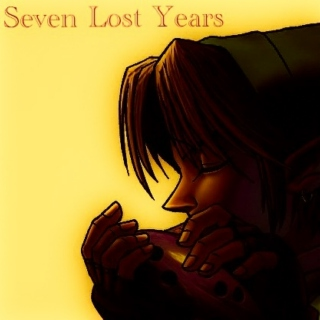 Seven Lost Years