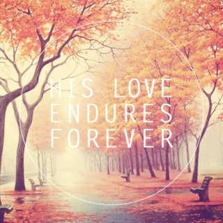 Endurable Love