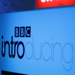 BBC Asian Network Introducing Artists