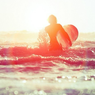 SURF.ALL DAY.EVERYDAY