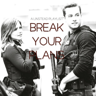 BYP - a Linstead playlist