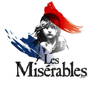 Les Mis in Ten Languages