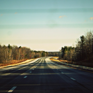 On the Road to Hell