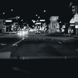 Night Drive Part III
