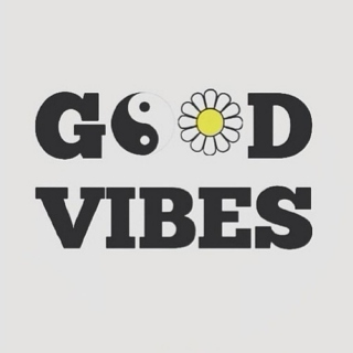 Vibe Guide - Ultimate Study Playlist
