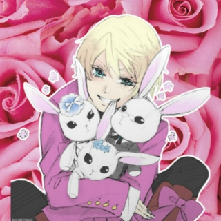 this is no big deal [alois trancy]