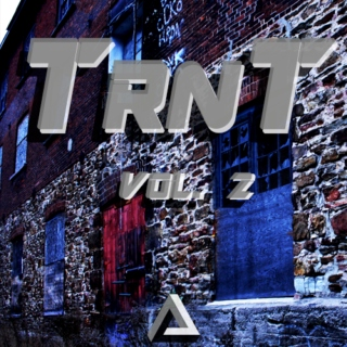 TrnT For The Beat 2