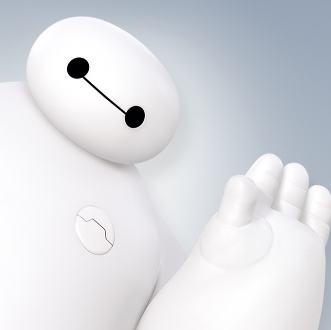 Hd wallpaper baymax - 8tracks Radio Are You Satisfied With Your Care 8 Songs