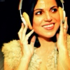 Lana Parrilla's Top 100 Hits!!!!