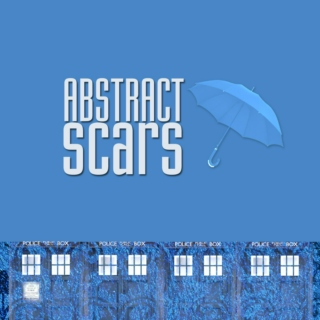 ABSTRACT SCARS