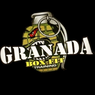 Hip-Hop/Rap Old School Granada Workout