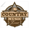 Country like You've Never Heard It