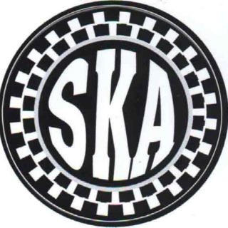 my favorite ska-punk songs