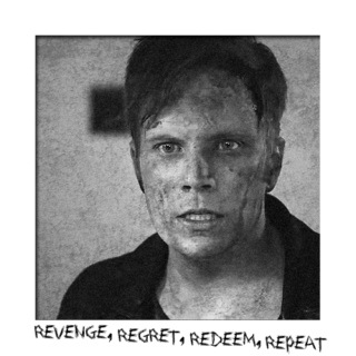 Revenge, Regret, Redeem, Repeat