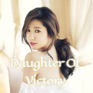 Daughter of Victory