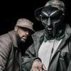 Madvillain Takeover