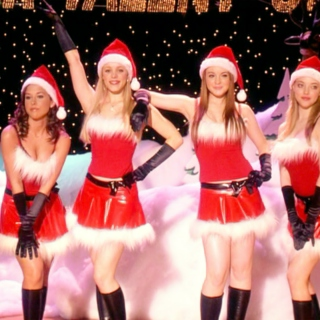 4 for you Glen Coco!!!