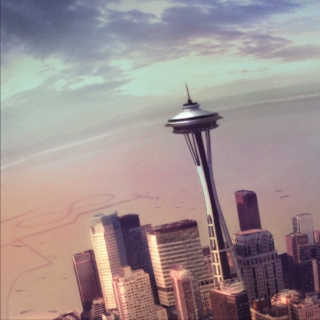 Sonic Highways: Seattle