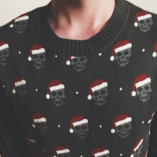 ❄ A Pop Punk Christmas ❄