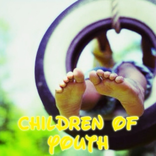 Children of Youth