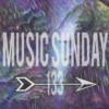 Music Sunday 133