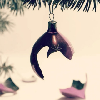 Christmas for the Melancholy