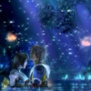 Most Beautiful Video Game Soundtracks (Volume 1)