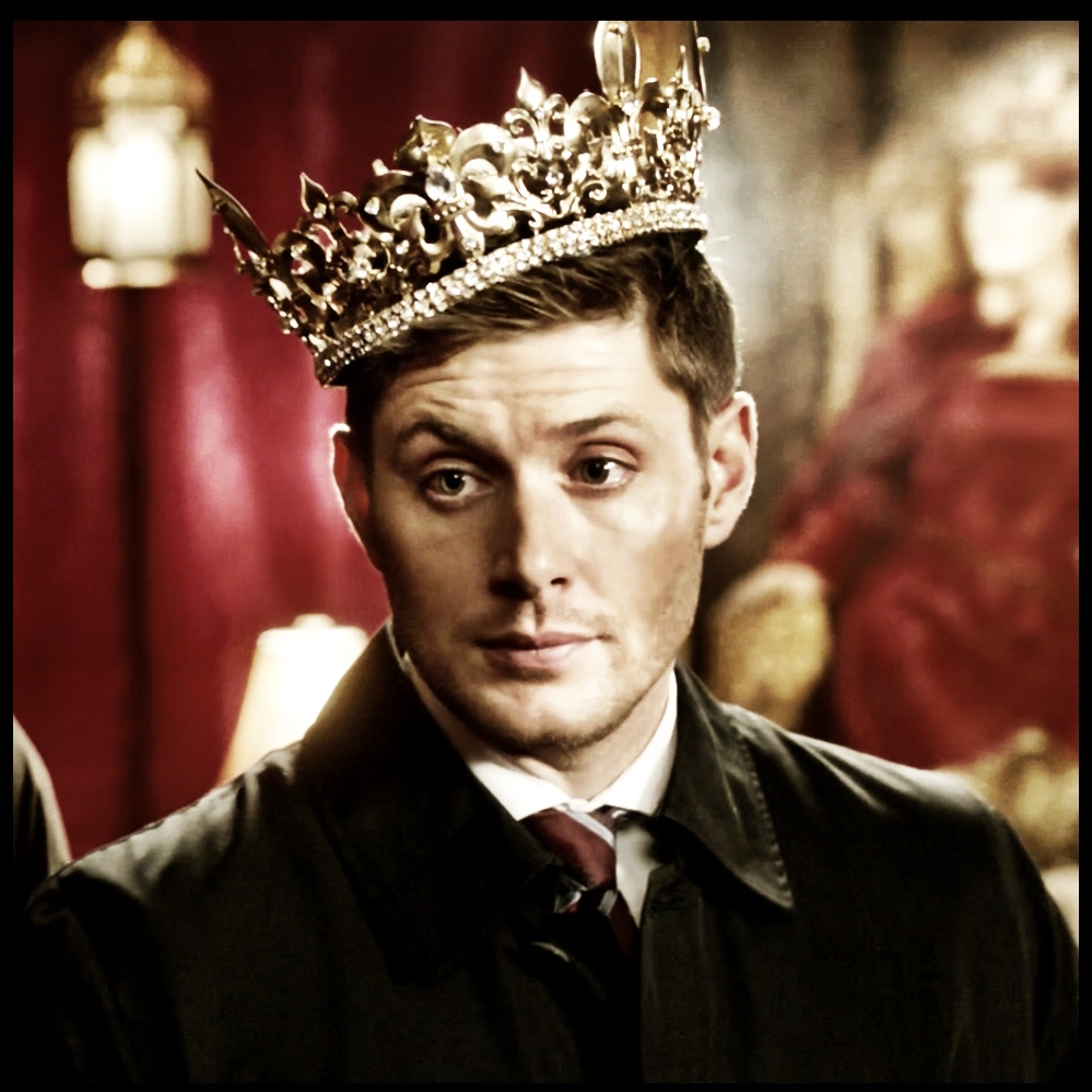 http://images.8tracks.com/cover/i/002/859/251/princess_queen_dean_slaying_the_scene-7994.jpg?rect=0,3,999,999&q=98&fm=jpg&fit=max