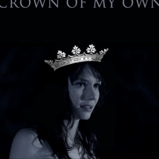 Crown Of My Own