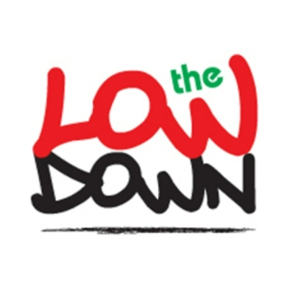 The Low Down 2014.11.27 Classics Edition