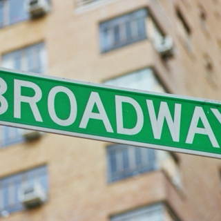 broadway favorites