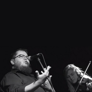 Speak to me.