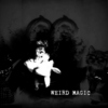 weird magic
