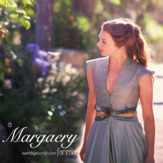 a Margaery fanmix