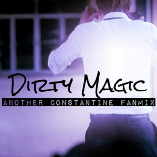Dirty Magic