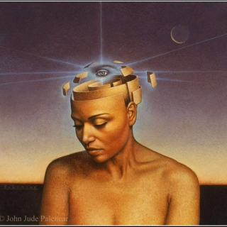 parable of the sower: a musical afrofuturist imagining