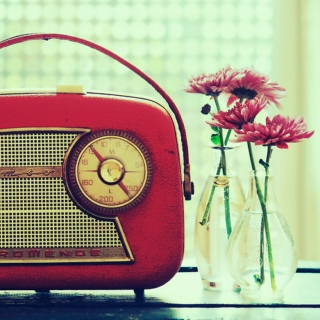 The Saturday Morning Radio