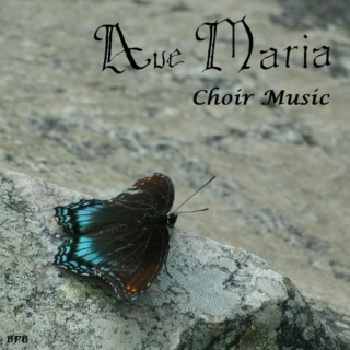 Ave Maria, Choir Music