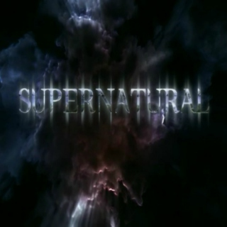 Supernatural || Season 3